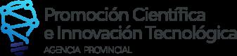 LogoAgenciaCyT